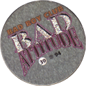 Bad Boy Club > Bad Boy Club 39-Bad-Attitude-(2).