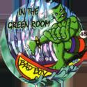 Bad Boy Club > Bad Boy Club 48-In-The-Green-Room.