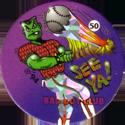 Bad Boy Club > Bad Boy Club 50-See-Ya!.