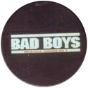 Bad Boys 01.