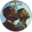 Bad Boys 02.