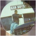 Bad Boys 03.