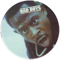 Bad Boys 04.