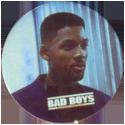 Bad Boys 05.