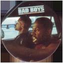 Bad Boys 06.