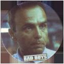 Bad Boys 07.