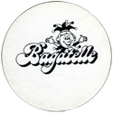 Bagatelle Back.