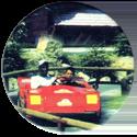 Bagatelle Car.