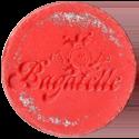 Bagatelle Kini-Red.
