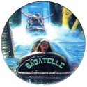 Bagatelle Log-flume.