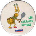 Banania Les-Cereales-Sisters.