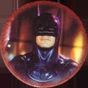Batman & Robin 01-Batman.