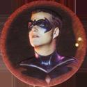 Batman & Robin 02-Robin.
