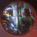 Batman & Robin 07-Poison-Ivy-&-Dr.-Victor-Fries.
