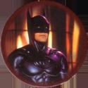 Batman & Robin 08-Batman.