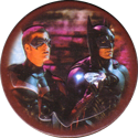 Batman & Robin 11-Batman-&-Robin.