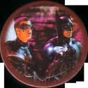 Batman & Robin 11-Batman-&-Robin.