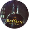 Batman Returns 01-Batman.