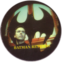 Batman Returns 02-Bruce-Wayne.