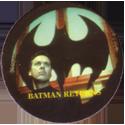 Batman Returns 02-Bruce-Wayne.