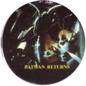 Batman Returns 03-Catwoman-and-Batman.