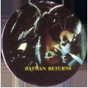 Batman Returns 03-Catwoman-and-Batman.