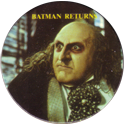 Batman Returns 04-The-Penguin.