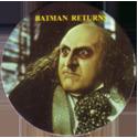 Batman Returns 04-The-Penguin.