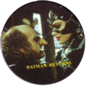 Batman Returns 05-The-Penguin-and-Catwoman.