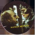 Batman Returns 05-The-Penguin-and-Catwoman.