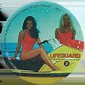 Baywatch 02-Summer-Quinn-&-C.J.-Parker.