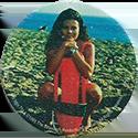 Baywatch 03-Summer-Quinn.