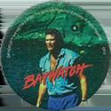 Baywatch 04-Mitch-Buchannon.