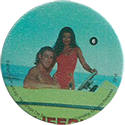 Baywatch 06-Hobie-Buchannon-&-Summer-Quinn.