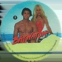 Baywatch 07-Matt-Brody-&-C.J.-Parker.