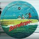 Baywatch 10-Lifeguard-boat.