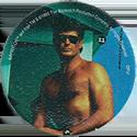 Baywatch 11-Mitch-Buchannon.