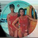Baywatch 12-Stephanie-Holden-&-Summer-Quinn.