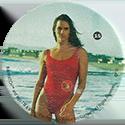 Baywatch 15-Summer-Quinn.