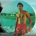 Baywatch 22-Matt-Brody.