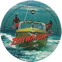 Baywatch 24-Lifeguard-boat.