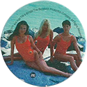 Baywatch 26-Summer-Quinn,-C.J.-Parker-&-Stephanie-Holden.
