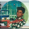 Baywatch 28-Matt-Brody.
