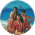 Baywatch 38-Matt-Brody,-C.J.-Parker,-Summer-Quinn-&-Stephanie-Holden.