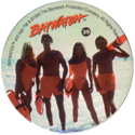 Baywatch 39.