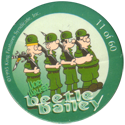 Beetle Bailey and Blondie 11-Beetle-Bailey.