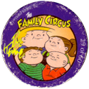 Beetle Bailey and Blondie 29-The-Family-Circus.