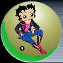 Betty Boop 09-Betty-Boop.