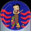 Betty Boop 12-Betty-Boop.