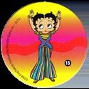 Betty Boop 15-Betty-Boop.